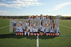 2015 LAX Girls TRHS Team-0003