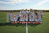2015 LAX Girls TRHS Team-0005