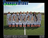 2015 LAX Girls TRHS Team-0001 text