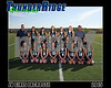 2015 LAX Girls TRHS Team-0010 text