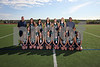 2015 LAX Girls TRHS Team-0010