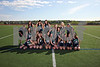 2015 LAX Girls TRHS Team-0012