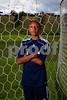 2013 Soccer Boys TRHS_0116