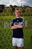 2013 Soccer Boys TRHS_0127
