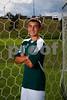 2013 Soccer Boys TRHS_0087