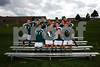 2013 Soccer Boys TRHS_0007