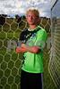 2013 Soccer Boys TRHS_0017