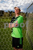 2013 Soccer Boys TRHS_0020