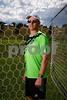 2013 Soccer Boys TRHS_0018
