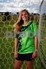 2013 Soccer Boys TRHS_0015