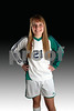 2014 Soccer Girls TRHS-0040 edit