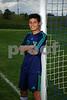 2014 Soccer Boys TRHS-0009