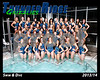 2013 TRHS Swim 16x20 Team Photo