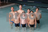 2014 Swim Boys TRHS Team-0019