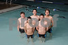 2014 Swim Boys TRHS Team-0016