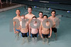 2014 Swim Boys TRHS Team-0020