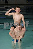 2014 Swim Boys TRHS Team-0063
