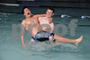 2014 Swim Boys TRHS Team-0066