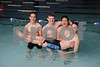 2014 Swim Boys TRHS Team-0064