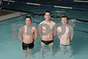 2014 Swim Boys TRHS Team-0026