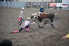 2013 Senior Rodeo_0626