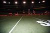 2013 MHT Broncos Team-0176