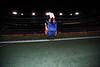 2013 MHT Broncos Team-0179
