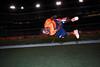 2013 MHT Broncos Team-0188