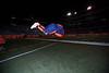 2013 MHT Broncos Team-0182