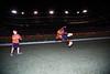 2013 MHT Broncos Team-0184
