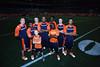 2013 MHT Broncos Team-0172