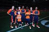 2013 MHT Broncos Team-0170