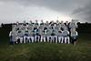 2015 Baseball Varsity TRHS-0006