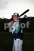 2015 Baseball Varsity TRHS-0025