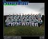 2015 Baseball Varsity TRHS-0007 text