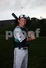 2015 Baseball Varsity TRHS-0024
