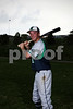 2015 Baseball Varsity TRHS-0018