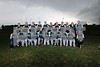 2015 Baseball Varsity TRHS-0007