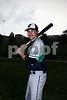 2015 Baseball Varsity TRHS-0021