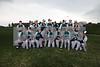 2015 Baseball Varsity TRHS-0004