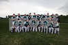 2015 Baseball Varsity TRHS-0005