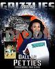 Dallas Petties 16x20 poster FINAL