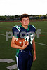 2015 Football TRHS Teams_0118