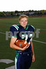 2015 Football TRHS Teams_0115