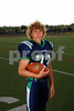 2015 Football TRHS Teams_0116