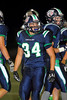 2015 Football TRHS v Ralston_0133