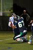 2015 Football TRHS v Ralston_0119