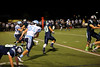 2015 Football TRHS v Ralston_0131