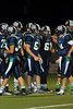 2015 Football TRHS v Ralston_0126