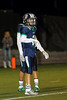 2015 Football TRHS v Ralston_0123